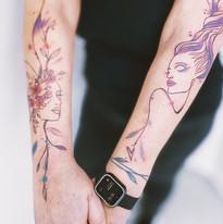 tattoomija praha nika.chic tetovani divky_2.jpg