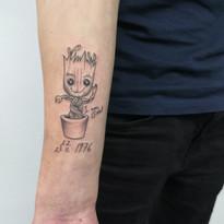 tattoo praha sketch (8).JPG