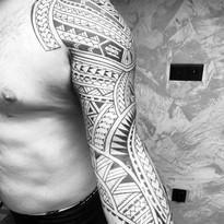 tattoomija praha mija tetovani maori_1.jpg