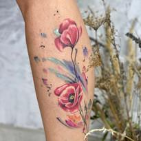 tattoomija praha mija tetovani kresba abstrakt_27.jpg