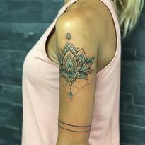 tattoo mija praha geometrie (15).jpg