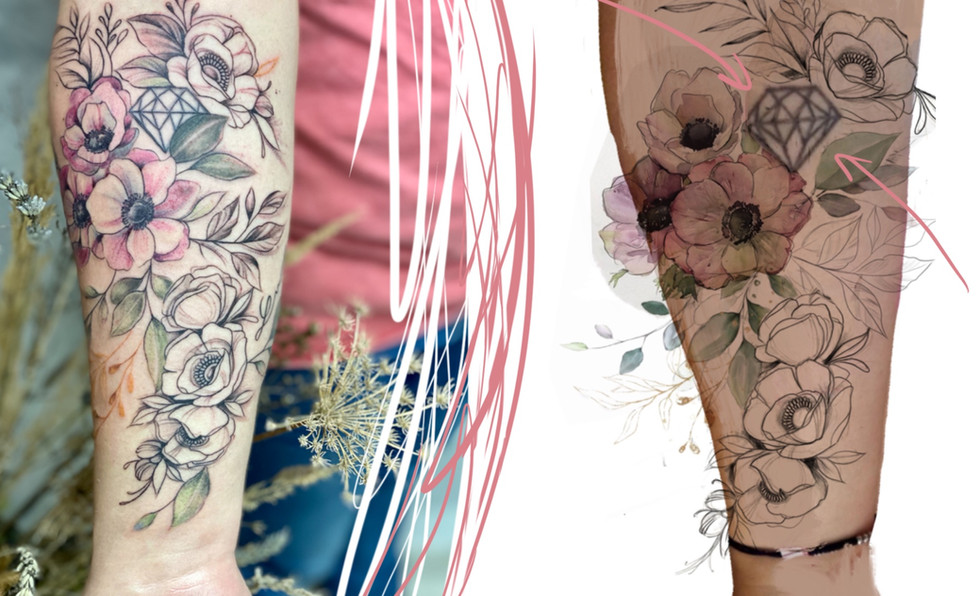 oprava-korekce-tetovani-praha-mija6.JPG