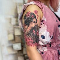 kresby tetování praha tattoomija3.jpg