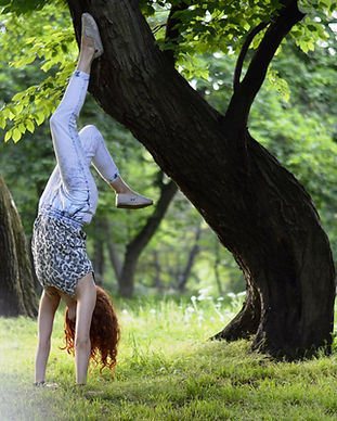 yoga mija praha 10 vinohrdy vrsovice joga jana