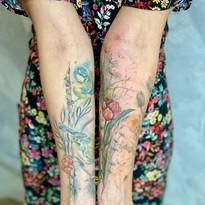 mija_kresby_abstrakt_tetovani (14).jpg