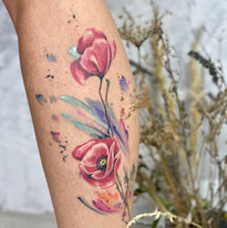 tattoomija praha mija tetovani kresba abstrakt_25.jpg