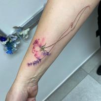 tattoomija praha niki tetovani kyticky rostlinky_10.jpg