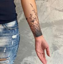 mija_kresby_abstrakt_tetovani (11).jpg