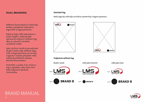 brand manual levvel.cz.png