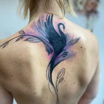 tattoomija praha niki tetovani abstrakt_10.JPG
