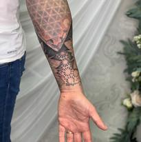 tattoomija praha taterka tetovani mandala_3.jpg