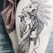 tattoo mija praha nika chic divky portrety (3).JPG