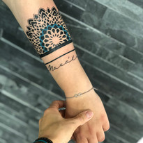 tattoo mija praha geometrie (2).jpg