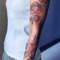 tattoo mija praha taterka rostlinky tetovani galerie (6).jpg