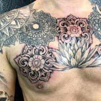 tattoomija praha mandala tetovani (6).jpg