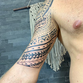 maori tetování praha tattoomija8.jpg
