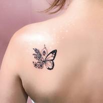tattoomija_praha_tetovani_pink.ink_realistika_kresby (12).jpg