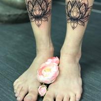 tattoo mija praha taterka mini tetovani a jemnosti (8).JPG