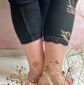 salomink male tetovani praha3.jpg