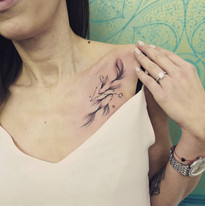 tattoo mija praha niki sketch tetovani (7).JPG