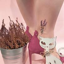 tattoomija_praha_tetovani_pink_ink_barvy (18).jpg