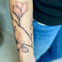 tattoomija praha mija tetovani kresba abstrakt_22.jpg