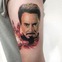 tattoomija_praha_tetovani_pink_ink_barvy (16).jpg