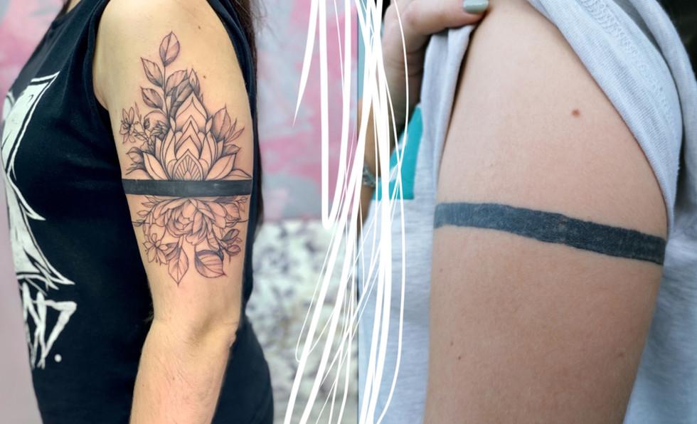 oprava-korekce-tetovani-praha-mija15.JPG