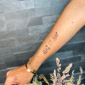 malé minimalnistické tetování praha tattoomija8.jpg