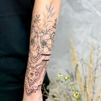 tattoomija praha mija tetovani geometrie_2.jpg