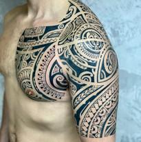 tattoomija praha mija tetovani maori_4.jpg