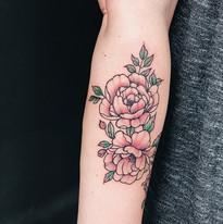 tattoo mija praha nika chic kvetiny a priroda (15).JPG