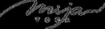 Logo_Mija_Yoga_black_transp.png