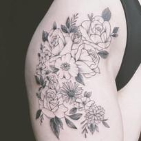 tattoo mija praha nika chic kvetiny a priroda (8).JPG
