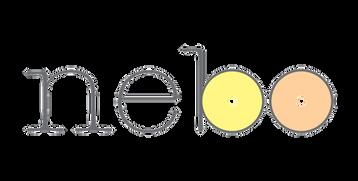 nebo_logo_transparent_mel-2.png