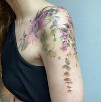 tattoomija praha niki tetovani sketch_1.JPG