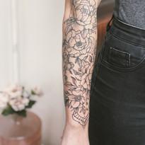 tattoomija praha nika chic kvetiny (2).JPG