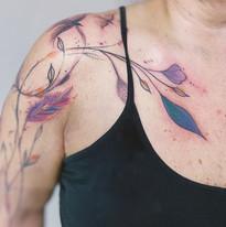 tattoomija praha nika.chic tetovani abstrakt_5.jpg