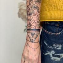 tattoo praha rostlinky tetovani (6).JPG