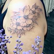 příroda tetování praha tattoomija1.jpg