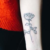 tattoo mija praha nika chic kvetiny a priroda (4).JPG