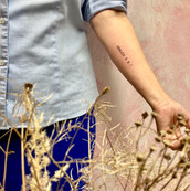 salomink male tetovani praha1.jpg