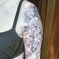 tattoomija praha nika chic kvetiny (4).JPG