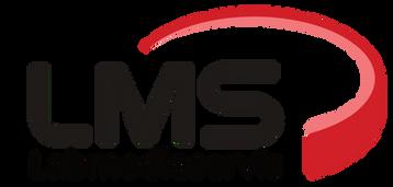 LMS_logo_transparent.png