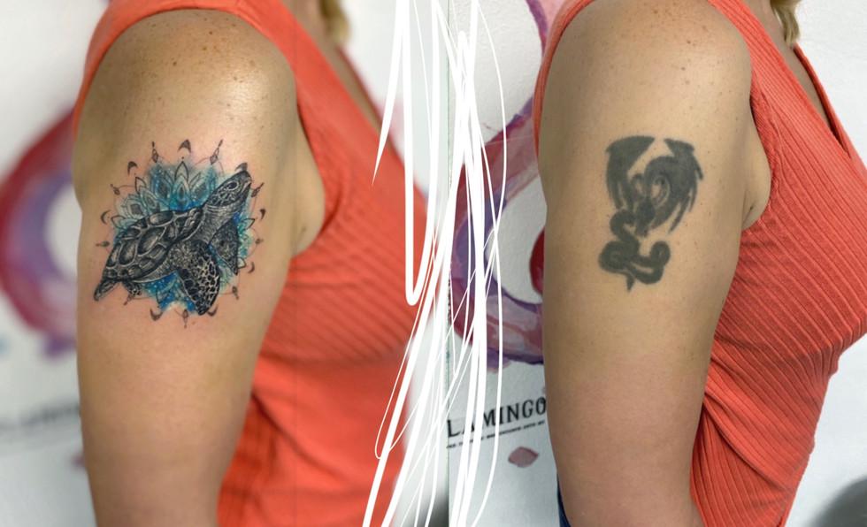 oprava-korekce-tetovani-praha-mija4.JPG