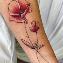 rostliny tetování praha tattoomija5.jpg