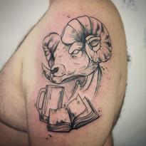 tattoo praha sketch (1).JPG