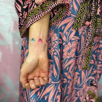 tattoomija praha pink.ink tetovani barvy_3.JPG