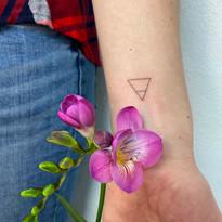 tattoo praha minimalistika tetovani (1).JPG