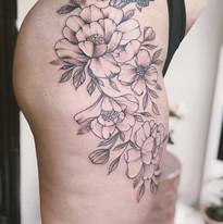 tattoomija praha nika chic kvetiny (5).JPG